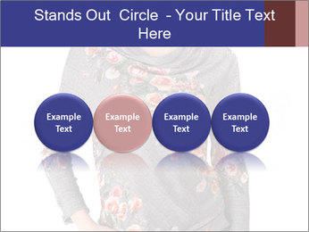 0000077740 PowerPoint Template - Slide 76
