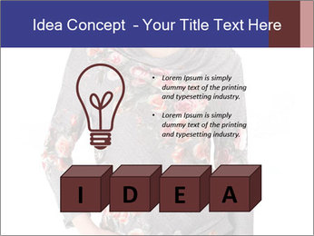 0000077740 PowerPoint Template - Slide 80