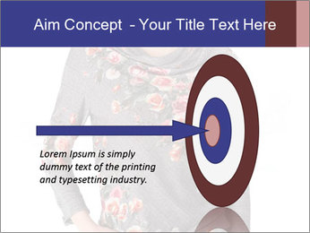 0000077740 PowerPoint Template - Slide 83