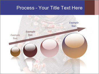 0000077740 PowerPoint Template - Slide 87