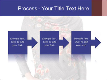 0000077740 PowerPoint Template - Slide 88