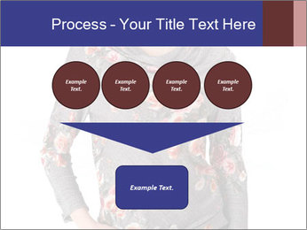 0000077740 PowerPoint Template - Slide 93