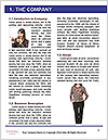 0000077740 Word Template - Page 3