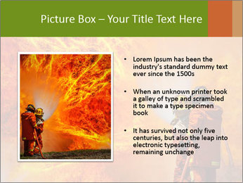 0000077741 PowerPoint Template - Slide 13