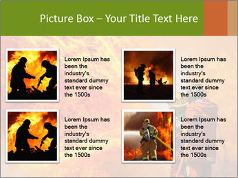 0000077741 PowerPoint Template - Slide 14