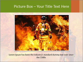 0000077741 PowerPoint Template - Slide 16