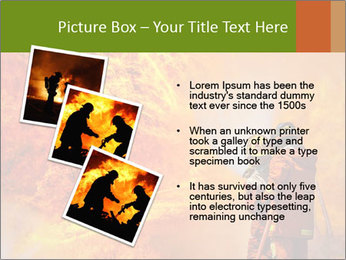 0000077741 PowerPoint Template - Slide 17