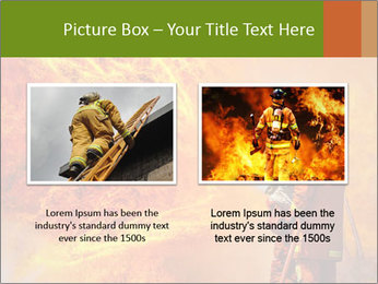 0000077741 PowerPoint Template - Slide 18