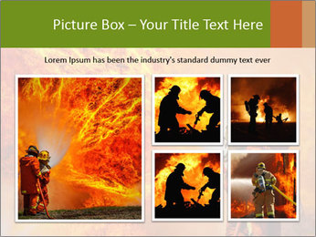 0000077741 PowerPoint Template - Slide 19