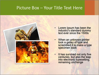 0000077741 PowerPoint Template - Slide 20