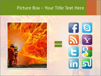 0000077741 PowerPoint Template - Slide 21