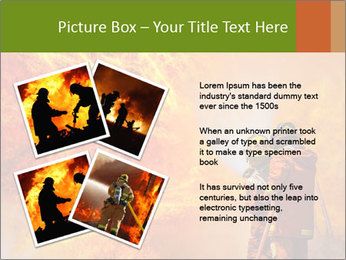 0000077741 PowerPoint Template - Slide 23