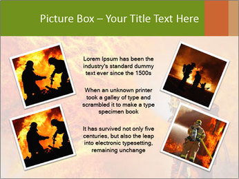 0000077741 PowerPoint Template - Slide 24