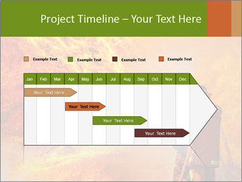 0000077741 PowerPoint Template - Slide 25
