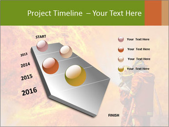 0000077741 PowerPoint Template - Slide 26