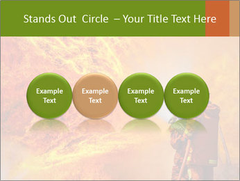 0000077741 PowerPoint Template - Slide 76