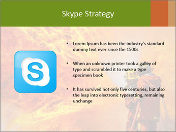 0000077741 PowerPoint Template - Slide 8