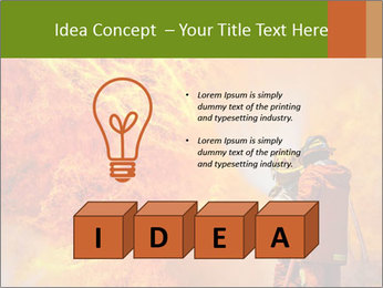 0000077741 PowerPoint Template - Slide 80