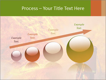 0000077741 PowerPoint Template - Slide 87