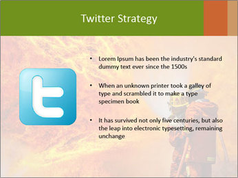 0000077741 PowerPoint Template - Slide 9