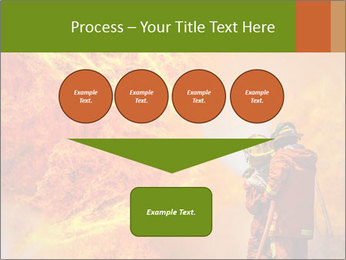 0000077741 PowerPoint Template - Slide 93