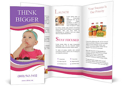 0000077742 Brochure Template