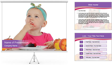 0000077742 PowerPoint Template