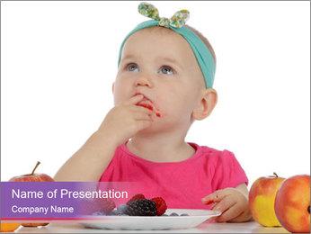 0000077742 PowerPoint Template - Slide 1