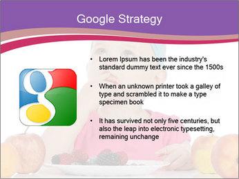 0000077742 PowerPoint Template - Slide 10
