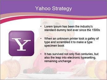 0000077742 PowerPoint Template - Slide 11