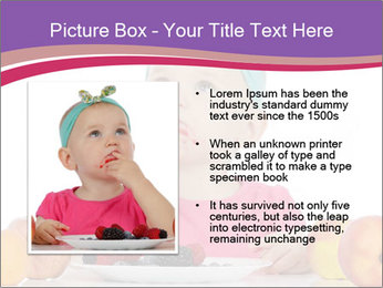 0000077742 PowerPoint Template - Slide 13