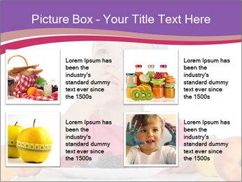 0000077742 PowerPoint Template - Slide 14