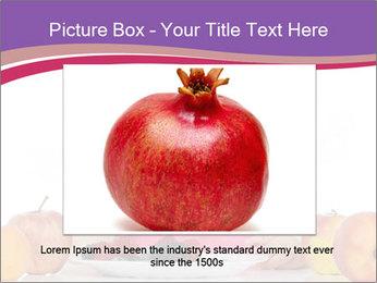 0000077742 PowerPoint Template - Slide 15