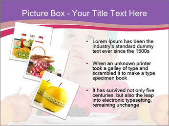 0000077742 PowerPoint Template - Slide 17