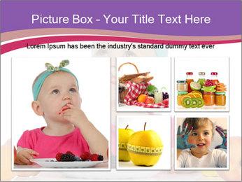 0000077742 PowerPoint Template - Slide 19