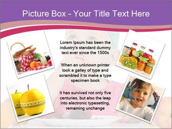 0000077742 PowerPoint Template - Slide 24