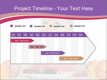 0000077742 PowerPoint Template - Slide 25