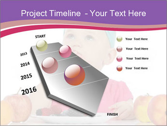0000077742 PowerPoint Template - Slide 26