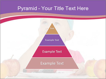 0000077742 PowerPoint Template - Slide 30