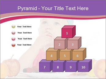 0000077742 PowerPoint Template - Slide 31