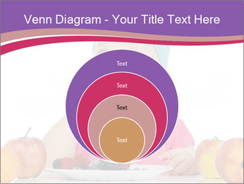 0000077742 PowerPoint Template - Slide 34