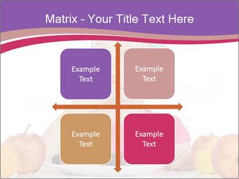 0000077742 PowerPoint Template - Slide 37