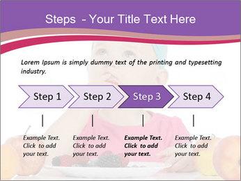 0000077742 PowerPoint Template - Slide 4