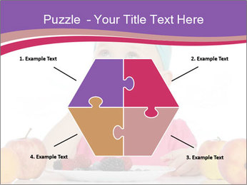 0000077742 PowerPoint Template - Slide 40