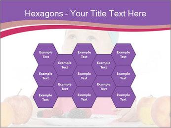 0000077742 PowerPoint Template - Slide 44