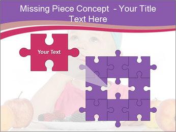 0000077742 PowerPoint Template - Slide 45
