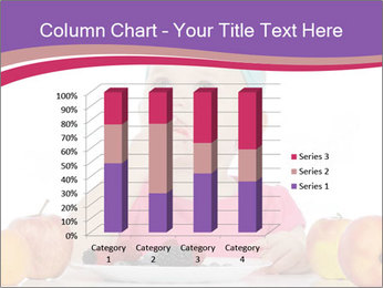 0000077742 PowerPoint Template - Slide 50