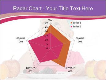 0000077742 PowerPoint Template - Slide 51