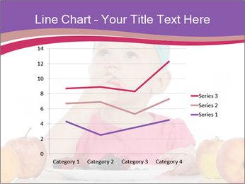 0000077742 PowerPoint Template - Slide 54