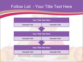 0000077742 PowerPoint Template - Slide 60